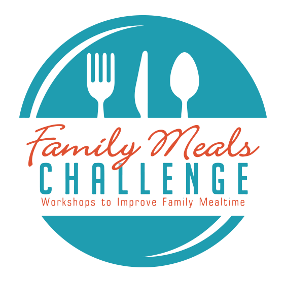 family meals challenge