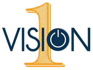 1:Vision Graphic