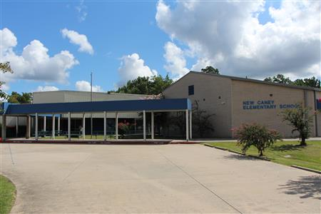New Caney Elementary School