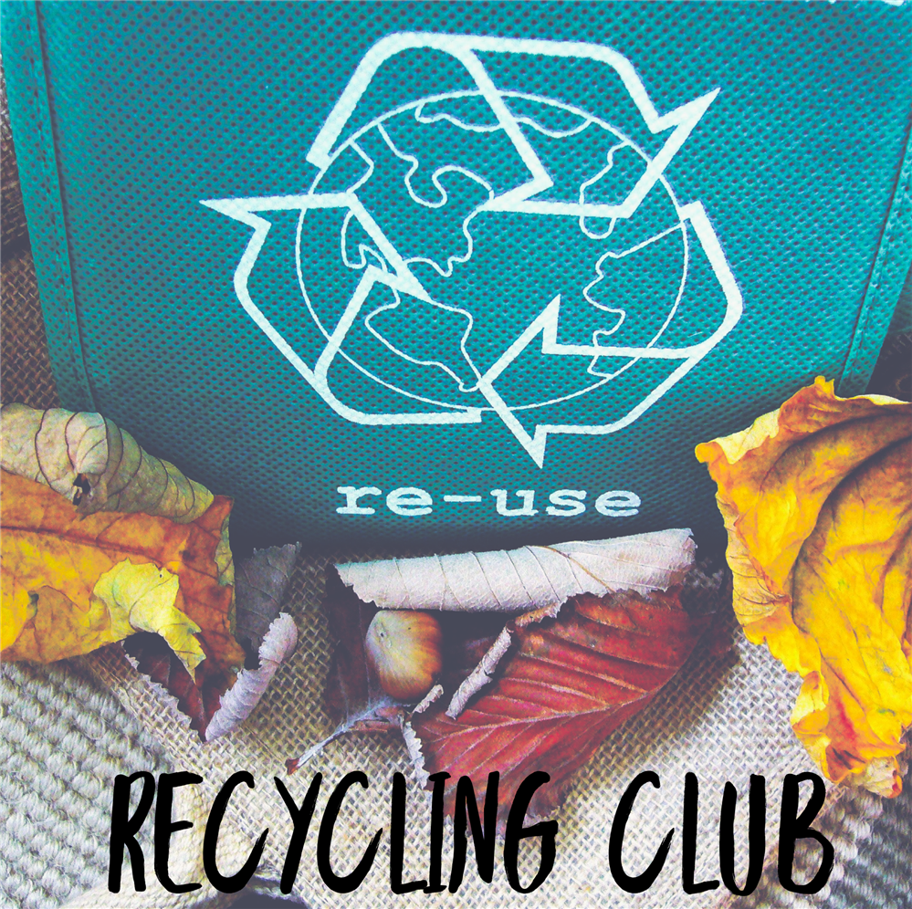 Recycling Club