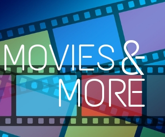 Movies and More