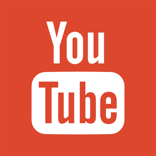 NCISD Youtube