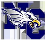New Caney High School Logo